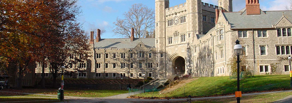 Undergraduate admission princeton autos - Princeton university office of admissions ...